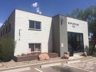 Apartment for rent in Maplewood, Colorado Springs, CO, 80905