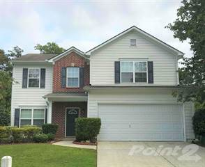 Apartments For Rent In Ball Ground Ga