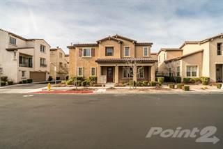 Residential Property for sale in 1991 Granemore Street, Las Vegas, NV, 89135