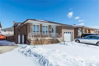 Residential Property for sale in 47 Village Drive, Hamilton, Ontario, L8E 3M9