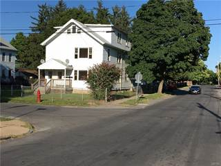 Multi-family Home for sale in 200 Rigi Avenue 2, Syracuse, NY, 13206
