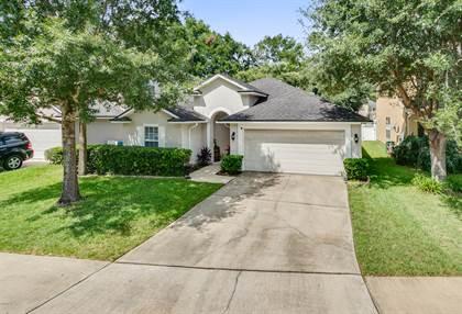 Residential for sale in 914 MINERAL CREEK DR, Jacksonville, FL, 32225