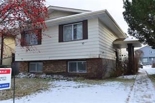 Single Family for sale in 43 Greystone Drive, Spruce Grove, Alberta, T7X1W6