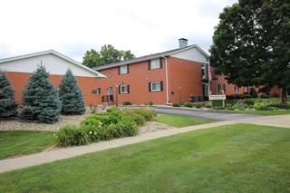 Condo for sale in 14 Canterbury Court 35, Bloomington, IL, 61701