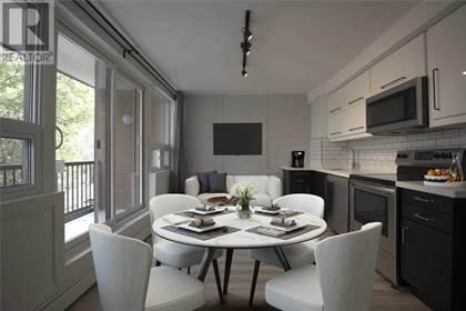 Single Family for rent in 291 SCARLETT RD 303, Toronto, Ontario, M6N4L1