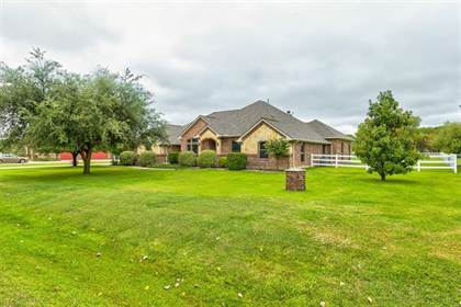 Residential Property for sale in 14209 Rising Spring Road, Haslet, TX, 76052