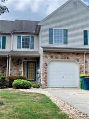 Townhouse for sale in 1702 Pinewind Drive, Lower Macungie Township, PA, 18011