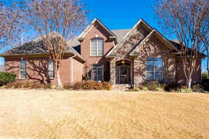 Residential Property for sale in 17 Equennes Drive, Little Rock, AR, 72223