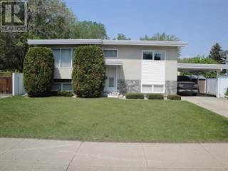 Single Family for sale in 305 Normandy Road S, Lethbridge, Alberta, T1J3X9