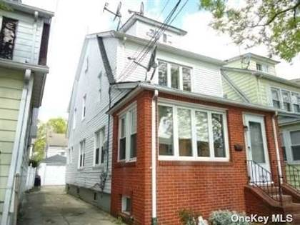Residential Property for rent in 88-50 Sabre Street 1st Fl, Queens, NY, 11427