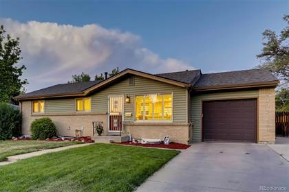 Residential for sale in 6990 S Clermont Street, Centennial, CO, 80122