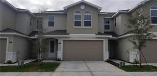 Townhouse for rent in 1914 LAKE RIDGE BOULEVARD, Clearwater, FL, 33763