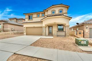 Single Family for sale in 440 White Cloud Road, El Paso, TX, 79928