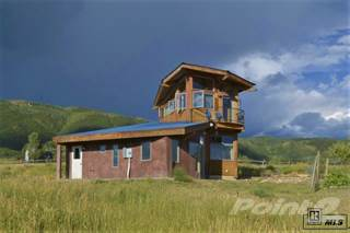 Residential Property for sale in 29345 Oak Drive, Steamboat Springs, CO, 80487