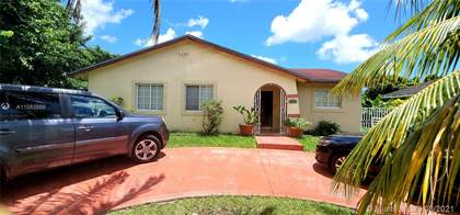 Residential Property for sale in 16845 SW 109th Ct, Miami, FL, 33157