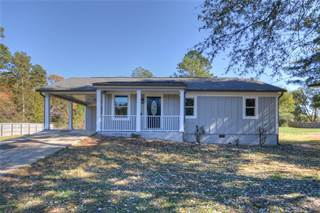 Single Family for sale in 1370 Timbercrest Drive, Lawrenceville, GA, 30045