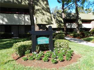 Residential Property for sale in 36750 US HIGHWAY 19 N 3123, Palm Harbor, FL, 34683