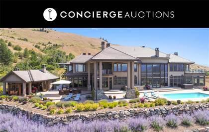 Single Family for sale in 133 Ravine Drive,, Coldstream, British Columbia, V1B4C9