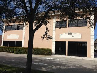 Comm/Ind for rent in 2630 SE Willoughby Blvd, Stuart, FL, 34994