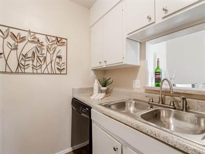 Apartment for rent in 5220 Hartford St, Abilene, TX, 79605