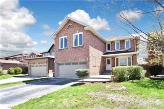Residential Property for rent in 2602 Innisfil Rd, Mississauga, Ontario, L5M 4H9