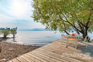 Residential Property for sale in 405 Roepel Road, Kelowna, British Columbia, V1W 4H9