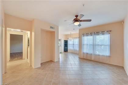 Residential Property for sale in 23660 Walden Center DR 209, Estero, FL, 34134