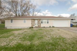 Single Family for sale in 805 North 12th Street, Ozark, MO, 65721
