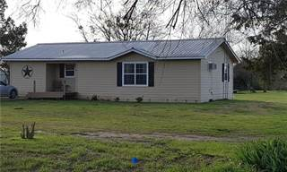 Single Family for sale in 13394 US HWY 67, Saltillo, TX, 75478