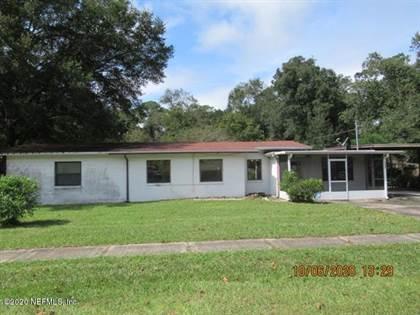 Residential Property for sale in 3866 FOREST BLVD, Jacksonville, FL, 32246
