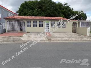 Multi-family Home for sale in 10 CALLE MONTE MEMBRILLO, LOMAS DE CAROLINA, CAROLINA, Carolina, PR, 00987