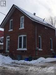 Single Family for sale in 71 SCOTT STREET, Orillia, Ontario