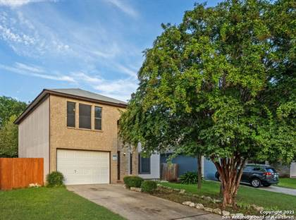 Residential Property for sale in 2630 Kingswell Ave, San Antonio, TX, 78251