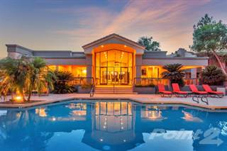 Apartment for rent in Reflections at Gila Springs, Chandler, AZ, 85226