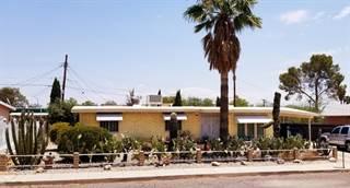 Single Family for sale in 2120 N 3rd Avenue, Tucson, AZ, 85705
