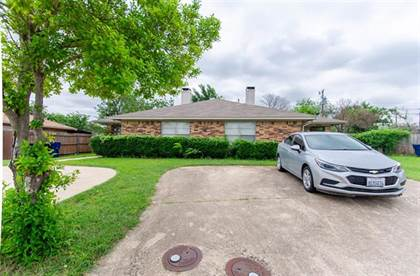 Multifamily for sale in 9748 Windy Ridge Road, Frisco, TX, 75034