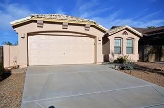 Single Family for sale in 3896 E CLOUDBURST Drive, Gilbert, AZ, 85297