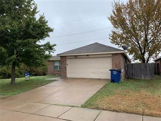 Single Family for sale in 6728 Shadow Creek Drive, Dallas, TX, 75241