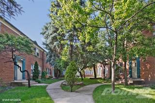 Apartment for rent in 2104-24 W. Farragut Ave., Chicago, IL, 60625