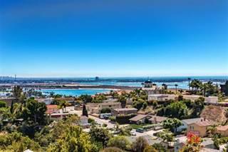 Single Family for sale in 3004 Iroquois Way, San Diego, CA, 92117