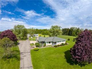 Farms, Ranches & Acreages for Sale in Ohio, OH   Point2 Homes