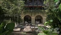 Photo of Studio - Tulum Hacienda