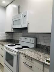 Condo for rent in 3181 SW 13th St 308, Miami, FL, 33145