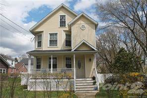 Residential Property for sale in 832 Huntington Road , Stratford, CT, 06614