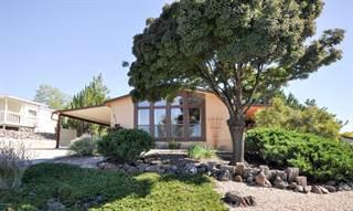 Residential for sale in 3015 Shekinah Drive, Prescott, AZ, 86301