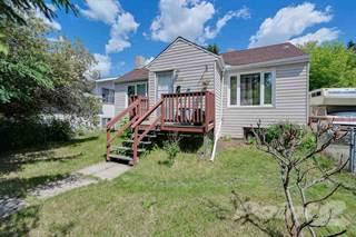 Residential Property for sale in 8529 88 Street, Edmonton, Alberta, T9C 3J4