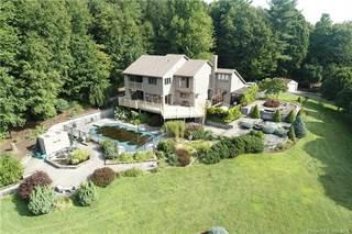 Single Family for sale in 2476 Mountain Road, Torrington, CT, 06790