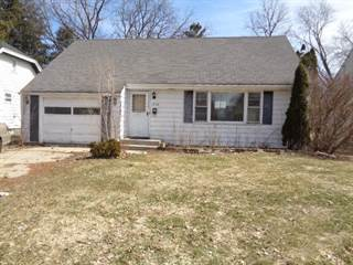 Single Family for sale in 1804 25th, Rockford, IL, 61108