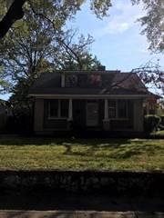 Single Family for sale in 138 N Willett St, Memphis, TN, 38104