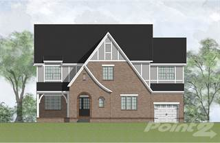 Single Family for sale in 2525 Snyder Lane, Wake Forest, NC, 27587